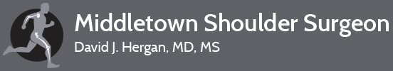 Middletown Shoulder Surgeon